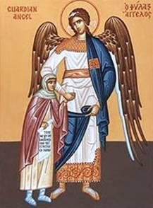 """Результат пошуку зображень за запитом """"ангел хранитель"""""""