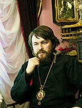 Митрополит Иларион (Алфеев). Фото: www.pravoslavie.ru
